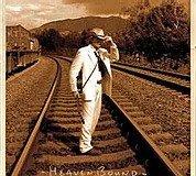 MJ Nelson Music